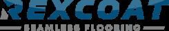 Rex Coat Seamless Flooring